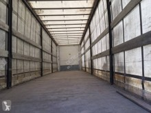 View images Tirsan 3 curtain semi-trailer