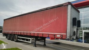 Voir les photos Semi remorque Schmitz Cargobull SCHMITZ