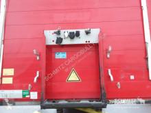 View images Schmitz Cargobull Rideaux Coulissant Mega semi-trailer