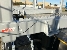 View images Mega 3 Assen Houttransport / Leasing semi-trailer