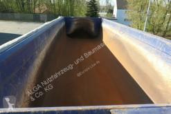 Voir les photos Semi remorque Schmitz Cargobull SGF S3, Stahl, 26m³, Alu-Felgen, SmartBoard