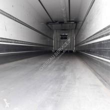 View images Lamberet SR2 semi-trailer
