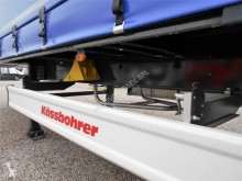 Vedere le foto Semirimorchio Kässbohrer SCS X+ Maxima