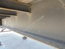 Voir les photos Semi remorque Pacton T3-001