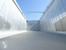 Voir les photos Semi remorque Schmitz Cargobull SKI