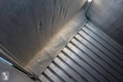Vedere le foto Semirimorchio Ziliani semirimorchio piano mobile porta idraulica usato