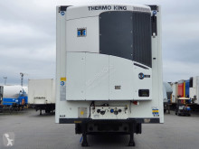 View images Krone Thermo King SLXi-300 / Leasing semi-trailer