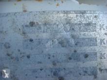 Vedeţi fotografiile Semiremorca Maisonneuve CITERNE INOX CHIMIQUE 24386 L38T SUSPENSIONS AIR FREINS TAMBOURS