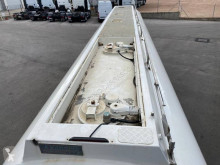 View images Parcisa CCAE-150/188-38 semi-trailer