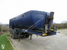 View images General Trailers RONDE semi-trailer