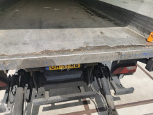 View images Draco TZA 342 semi-trailer
