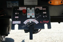 View images Fliegl SDS 01 (MULDA), LOWDECK, AXLES SAF,TOP CONDITION semi-trailer