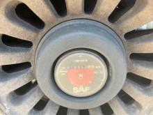 View images Merker CT 730 ZZ fourgon isotherme avec porte  fit automatique 3 pieces disponible semi-trailer