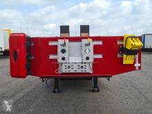 Zobaczyć zdjęcia Naczepa nc KTS 29 54 ton Low bed