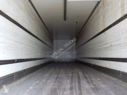 View images Kromhout 2 ASSIGE KASTEN OPLEGGER semi-trailer