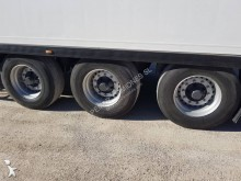 View images Lamberet LVFS semi-trailer