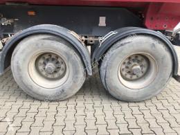 View images Langendorf SKS-HS 18/26 SKS-HS 18/26 ca. 24m³, hydr. Heckklappe semi-trailer