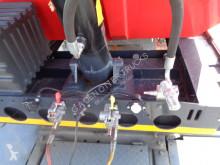 View images Nc 25m3 2X Liftachse semi-trailer