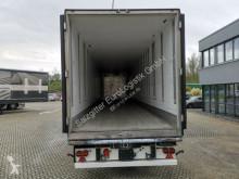 Voir les photos Semi remorque Schmitz Cargobull SKO 24 / Thermo King SLX 400 / Doppelstock