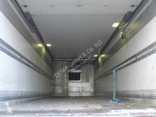 View images Schmitz Cargobull SKO 10*1-Achs*City Trailer*Carrier*LBW*SAF*11m* semi-trailer