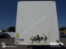 Voir les photos Semi remorque Schmitz Cargobull Semitrailer Reefer Standard Dva kata