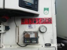 Voir les photos Semi remorque Schmitz Cargobull Reefer Standard