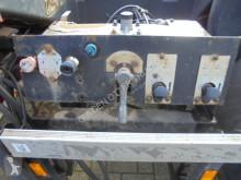 Voir les photos Semi remorque D-TEC 3+2 62 TON
