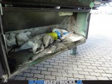 Zobaczyć zdjęcia Naczepa Welgro 97WSL43-32 Mengvoeder