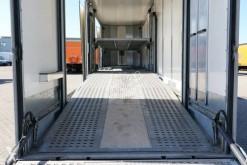 View images Mersch FM229TDL-SA semi-trailer