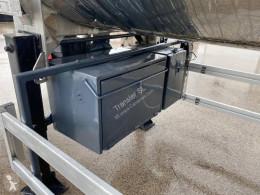 View images Parcisa CA-190-320 semi-trailer