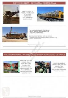 View images Fruehauf SCANROAD semi-trailer