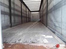 View images Schmitz Cargobull Oplegger semi-trailer