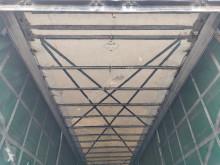 View images Schmitz Cargobull SCS  semi-trailer