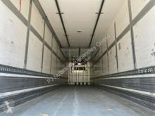 Voir les photos Semi remorque Chereau Carrier Vector 1850MT