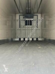 Voir les photos Semi remorque Chereau Chereau CD381CHB Carrier Maxima 1300