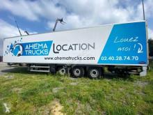View images Aubineau  semi-trailer