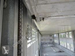 Vedere le foto Semirimorchio Pezzaioli SBA 62 U