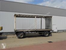nc APL 2/18 Henningsdorfer APL 2/18 trailer