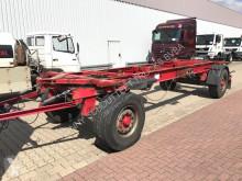 Schmitz Cargobull AWF 18/L-20 AWF 18/L-20