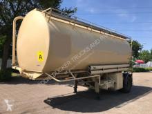 nc 79 WL 21-16 semi-trailer