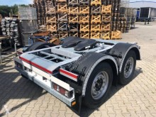 Berroyer DOLLY 18 TONNES new dolly