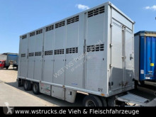 nc Menke 2 Stock Vollalu trailer