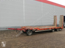 Hoffmann LTU 30.0/3 LTU 30.0/3 trailer