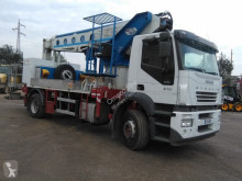 camião nc 31TJ