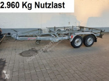 nc CT 35.27 CT 35.27, Absetzcontainer