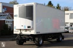 remorca Lamberet Anhänger Frigo Lamberet / Lamberet frigo trailer