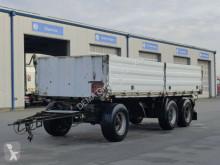 Schwarzmüller HKA3/E27*3-Seitenkipper*BPW-Ac trailer