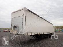 przyczepa Schmitz Cargobull S01