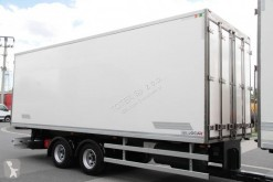 Zaslaw VEHICULAR TRAILER D-670 REFRIGERATOR THERMOKING trailer
