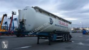 LAG KIP SILO trailer new tanker